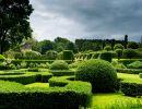 eyrignac gardens france
