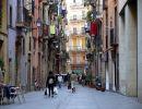 barcelona y el raval