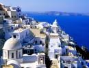 Maravillosa Grecia