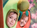 Teatro infantil en los colegios