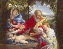 Pinturas Lorenzo Lotto