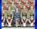 Humor Militar