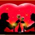 Algo Romántico… pero