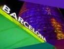 En la noche – Barcelona
