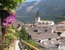 Paisajes de Austria