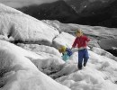Glaciar Matanuska – Alaska
