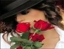 Ámate mujer…