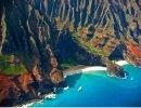 Kauai – Hawai