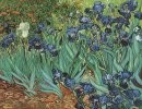 Las 25 pinturas mas caras