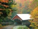 New Hampshire – EE.UU.
