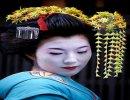 Japón, Imperio del Sol Naciente