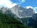 Monte Civetta – Italia