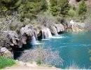 Parque Nacional de las Lagunas de Riudera – Castilla la Mancha España