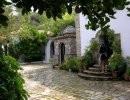 De Grecia con amor