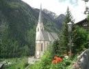 Heligenblut – Austria
