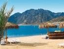 Sharm el-Sheikh – Egipto