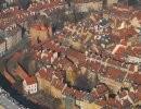Centro Histórico De Varsovia