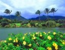 Maui – Hawai