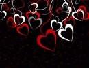 Amar Y Querer No Es Lo Mismo