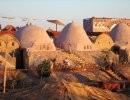 Dakhla Oasis – Egipto