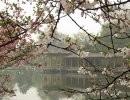 Lago Hangzhou – China