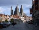 Tournai – Bélgica