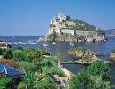 Isla Ischia – Italia