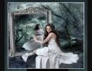 Mírate En Un Espejo