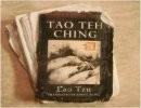 El libro Tao Teh Ching