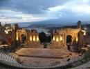 Toarmina – Italia