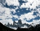 Patagonia – Paraíso de Paisajes