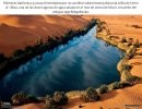 Excelentes fotos de National Geographic V