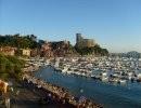 Portovenere – Italia