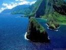 Malokai – Hawai