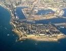 Saint-Malo – Francia