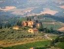San Gimignano – Italia