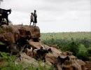 Mali – África