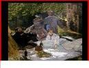 Pintores Impresionistas