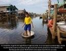 Excelentes fotos de National Geographic IX
