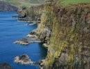 Ruta por Escocia 2