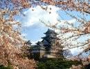 Castillo Himeji – Japón
