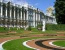 La Villa de los Zares – Rusia
