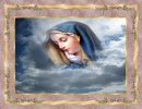 Ave María – Dios te salve María