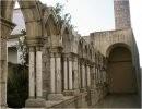 Capela dos Ossos de  Evora