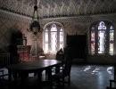 Castillo del Conde Drácula – Rumania