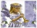 Tu ángel Sabe…