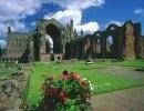 Melrouse – Escocia