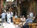 Ruta Turística por Egipto  2