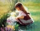 La Niñez Maravilloso Tesoro