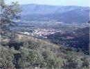 Municipios de Extremadura 135 Gargantilla